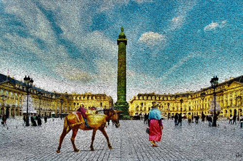 Place-Vendome_Hmar4.jpg