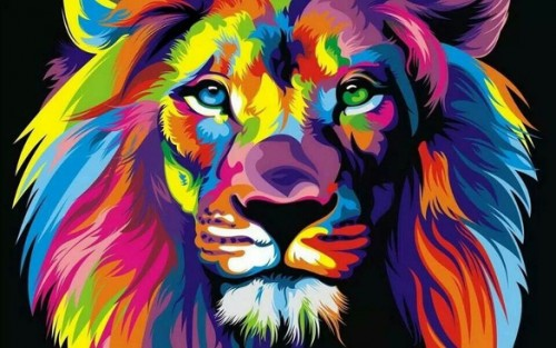 Cool-Lion-Colorful-Art19373a3cd623a1d7.jpg