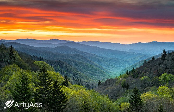 l_smoky_mountains_sunrise.jpg