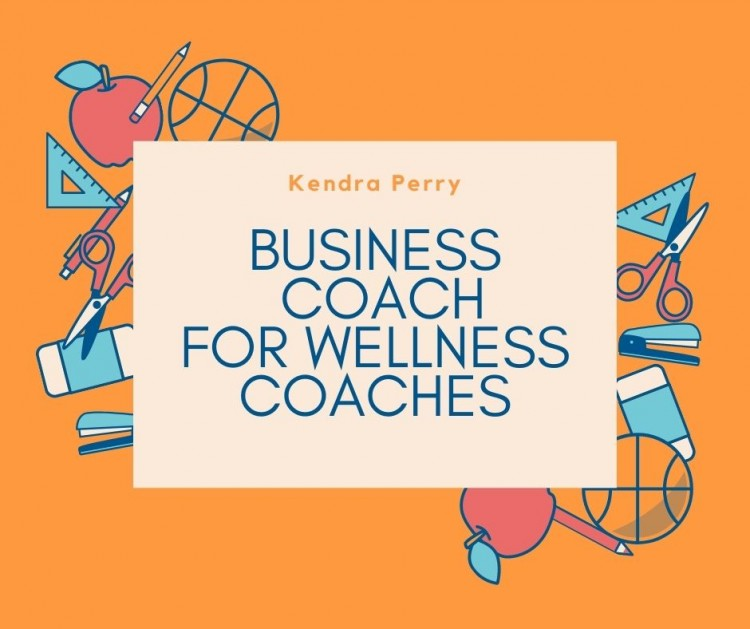 _Business-Coach-ForWellness-Coaches.jpg