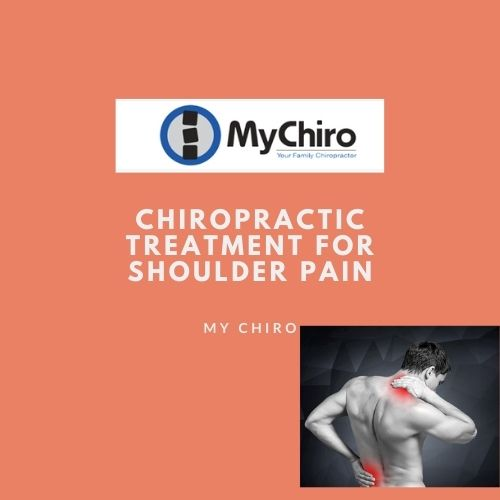 Chiropractic-treatment-for-shoulder-pain.jpg