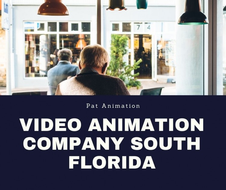 video-animation-company-south-florida.jpg