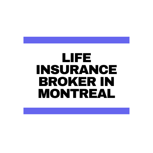 life-insurance-broker-in-Montreal.png