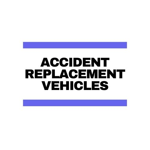 Accident-Replacement-Vehicles.jpg
