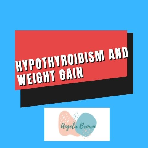 hypothyroidism-and-weight-gain-2.jpg
