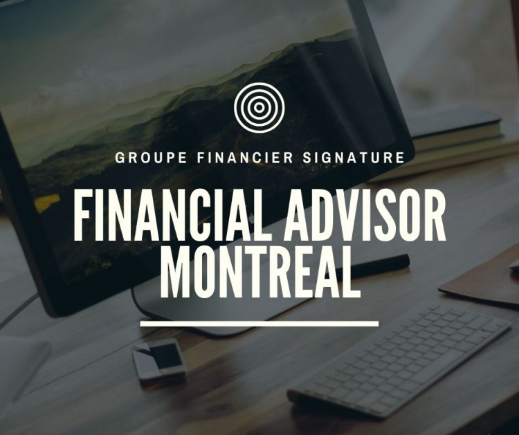 Financial-AdvisorMontreal.jpg
