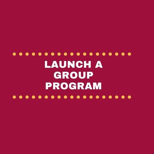 launch-a-group-program-1.jpg