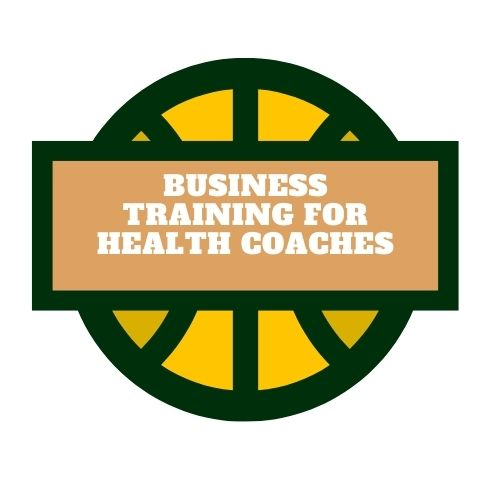 Business-Training-For-Health-Coaches-2.jpg