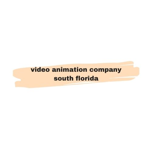 video-animation-company-south-florida-2.jpg