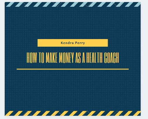 how-to-make-money-as-a-health-coach.jpg
