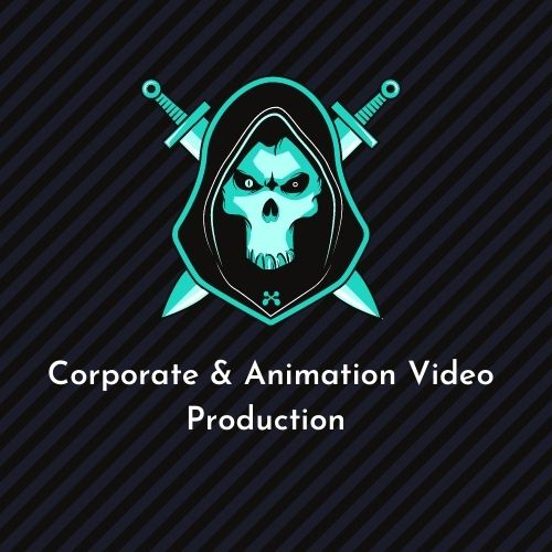 Corporate--Animation-Video-Production.jpg