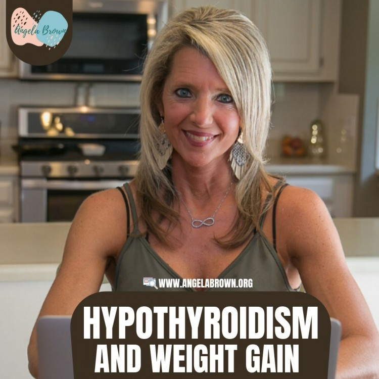 Hypothyroidism-and-Weight-Gain.jpg