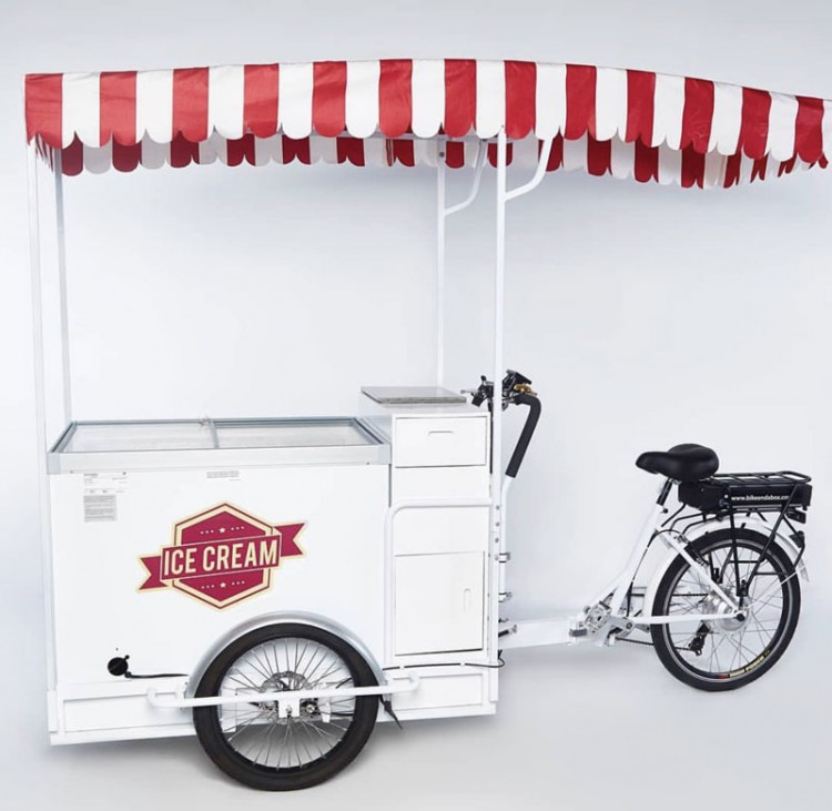 ice-cream-bike.jpg