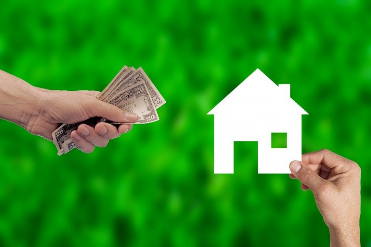 Get-Hassle-Free-Home-Loan-In-Melbourne-Orchid-Financial-Services.jpg