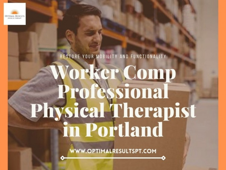 Worker-Comp-Professional-Physical-Therapist-in-Portland.jpg